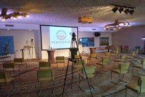 digitaal event